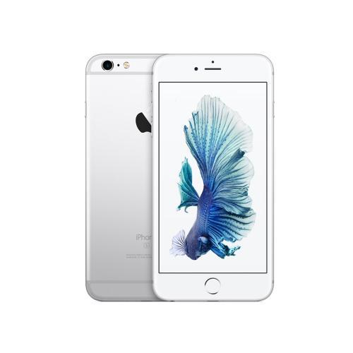 苹果 iphone 6s回收价是多少,iphone 6s配置参数