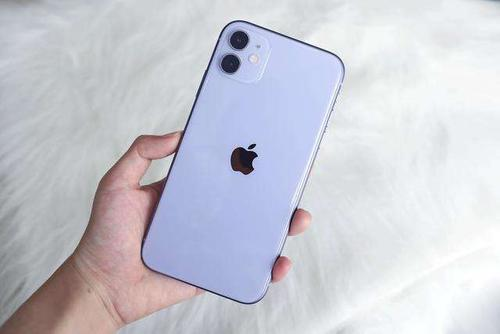 苹果11目前最新价格,iphone11回收价「用户点评」