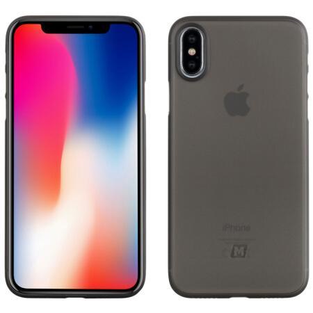 苹果 iphone x参数配置,iPhone X回收价「亲身感受」