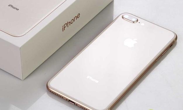 苹果8plus回收价格是多少「真实评价」