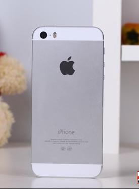 苹果iphone 5s 16gb港版回收价「用户评价」