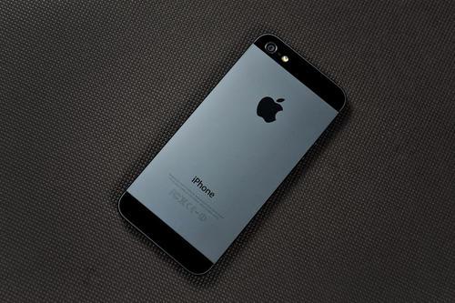 苹果iphone 5回收价格,iphone 5国行64GB多少钱