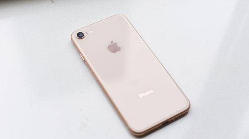 苹果iphone 8价格,苹果8回收价「2021报价」