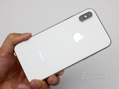 苹果x与苹果xs买哪个「回收报价」