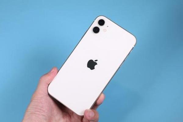 苹果手机为什么下载不了微信