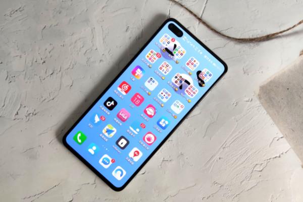 华为手机开不了机一直黑屏(黑屏的处理方法)