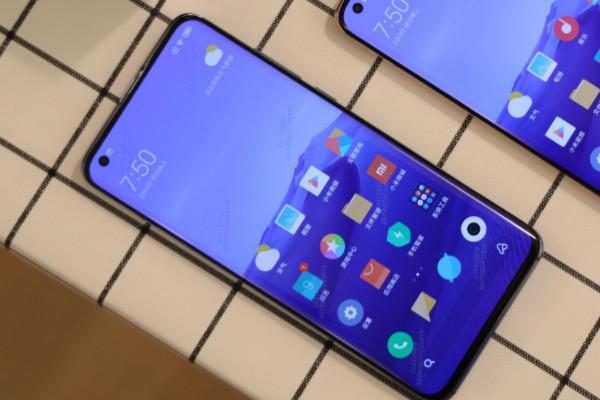 手机怎样同时连接几个蓝牙设备(附方法)