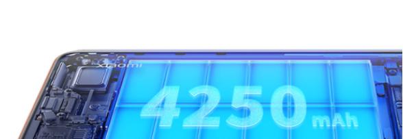 小米11青春版和红米k40综合对比(哪个好)