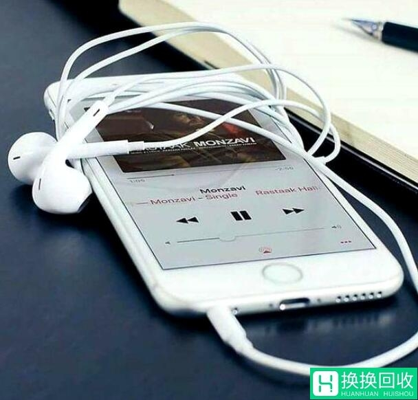 iPhone Apple Music免费听歌教程(大神亲测)