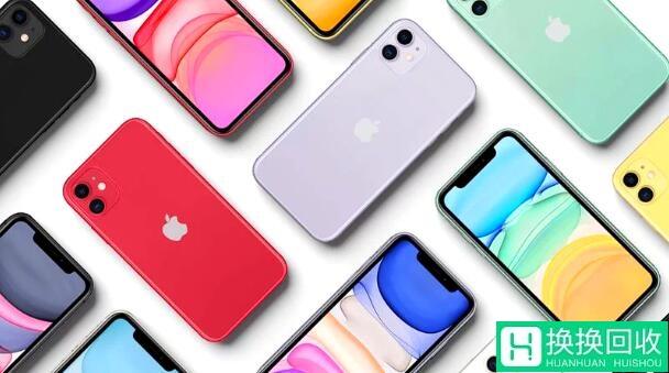 iphone手机都有哪些操作技巧(实测有效)