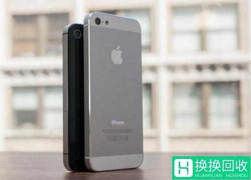 iPhone6都有什么功能(6大功能解析)