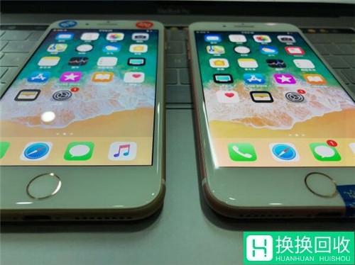 苹果iPhone怎样辨别翻新机方法(不拆机辨别方法)