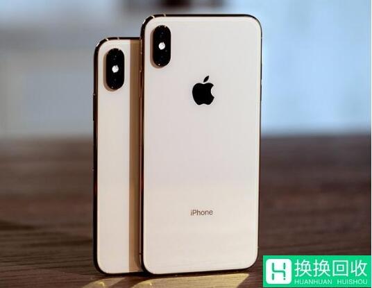 iPhone手机无法卸载APP(方法教程)
