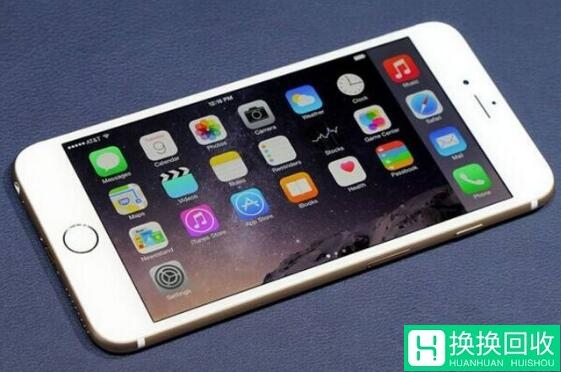 苹果手机打电话声音小解决办法( iphone批量删除联系人)