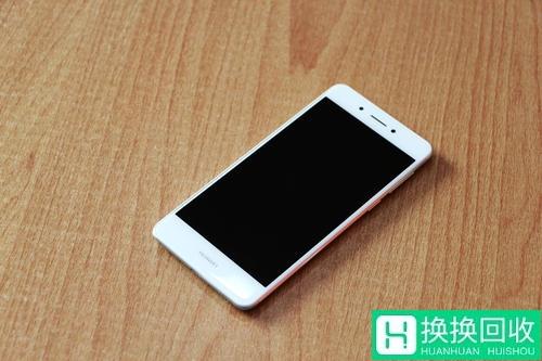 华为畅享8(32GB)二手手机回收价格「2021报价」