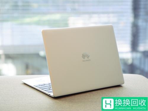 华为 MateBook 14 2020款 16GB 3G独立显卡旧电脑回收价格
