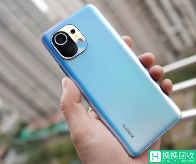 3000-4000值得购买的手机推荐(干货分享)