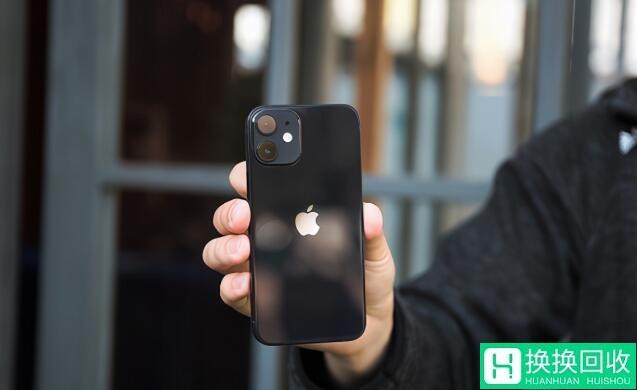 2021哪种型号的iphone不值得买(小心踩雷)