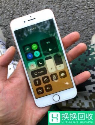 iPhone的卡贴机是什么(有什么优缺点)