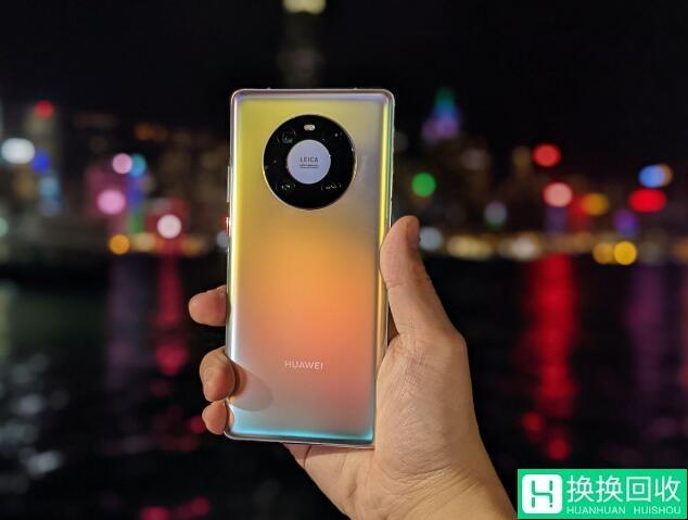 2021年值得入手的华为手机(3款值得买)