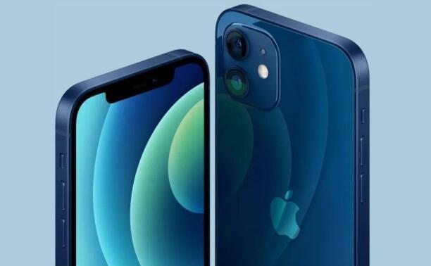 2021全球十大手机品牌排行榜,十大畅销手机型号