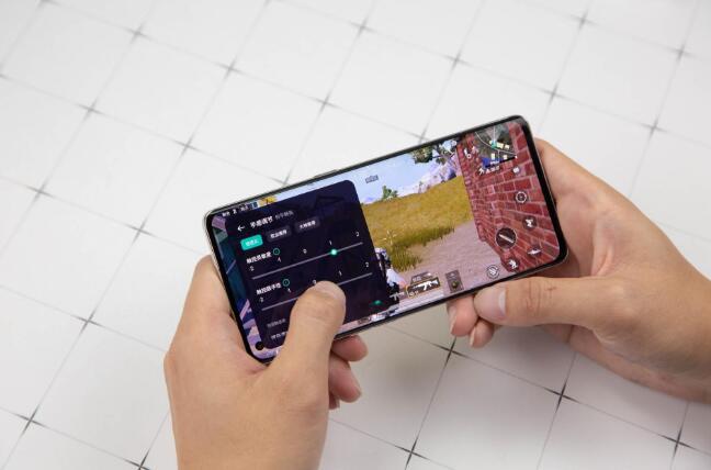 手机的游戏模式真的有用吗「达人亲测」