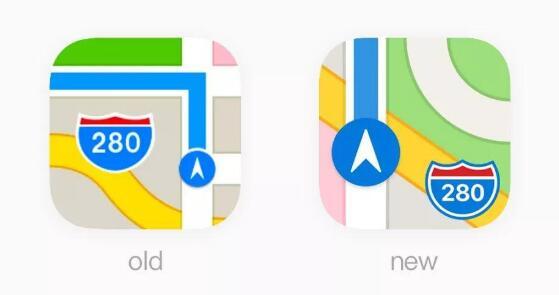 老iphone玩家都不知道的4个苹果冷知识「知识科普」