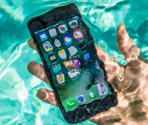 三个iphone手机隐藏小技巧(手机小常识)