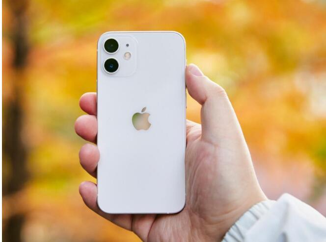 果粉注意:苹果手机坏了只能维修不支持换新「重点」