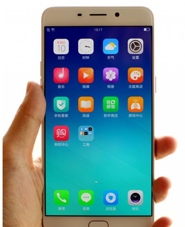 为什么到了iphone12才用5G,比苹果还6的手机