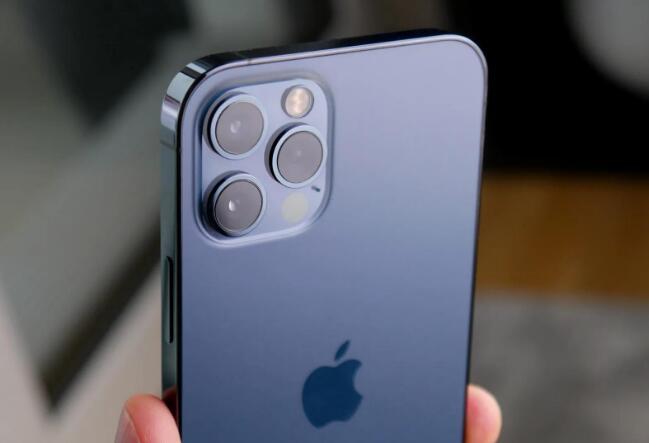 2021拍照好看的四款手机推荐「大神推荐」