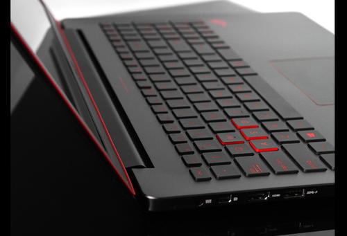 华硕 ROG G60VW 16GB-18GB旧电脑回收价格「2021报价」