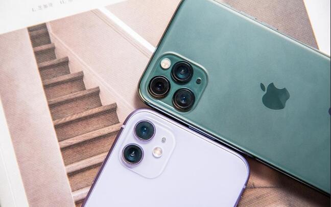 日版iphone为什么会比国行便宜那么多「专业分析」