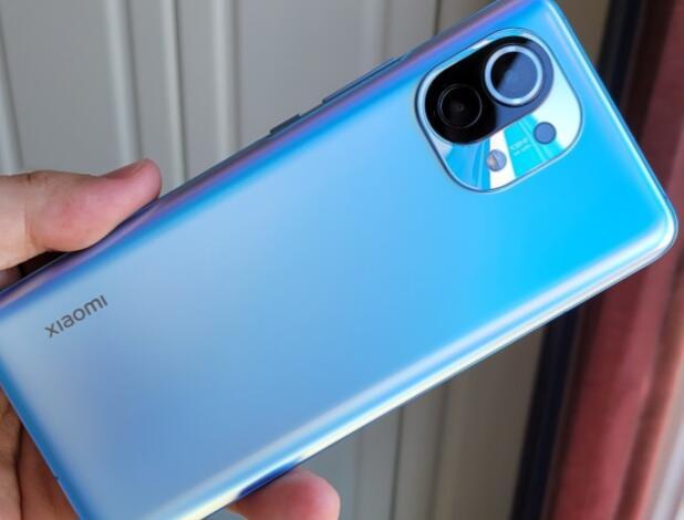 2021值得买的三款手机推荐「热门推荐」