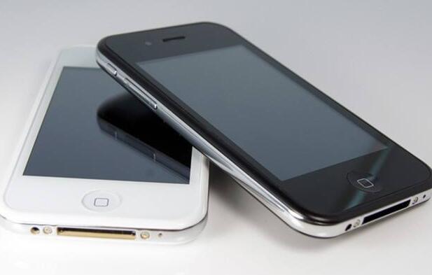 手机发展史上轰动一时的山寨机你们知道吗「尼采手机」