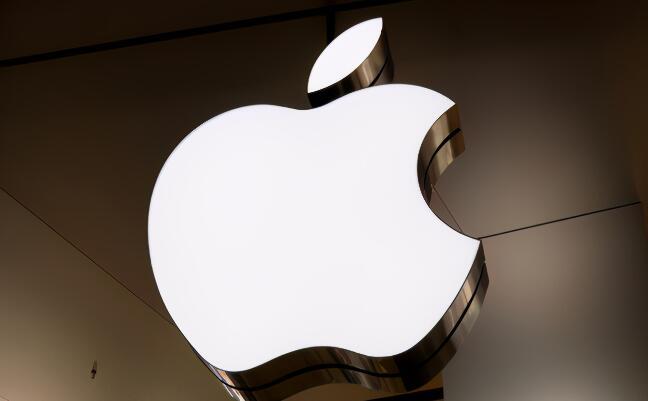 关于苹果iphone的四大谣言,别再上当了