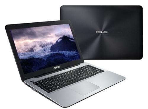 华硕 R556 Intel 酷睿 i5 6代旧电脑回收价格「2021报价」