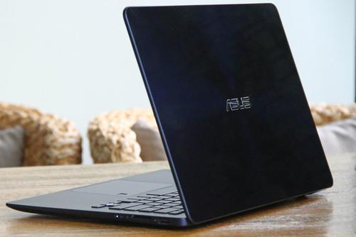 华硕 灵耀 U4100UQ Intel 酷睿 i7 8代旧电脑回收报价「2021报价」
