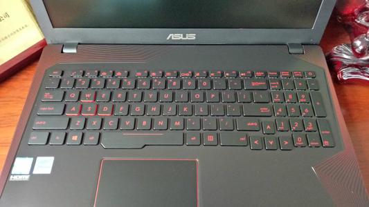 华硕 ZX53VW Intel 酷睿 i7 6代18GB旧电脑回收估价「2021报价」