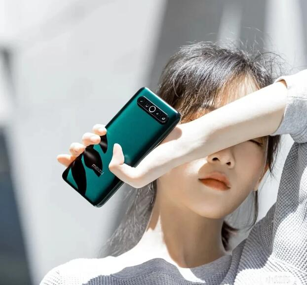 为什么有的手机很火销量却不容乐观呢「知识科普」