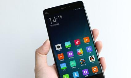 现在手机的2K屏幕真的是刚需吗?