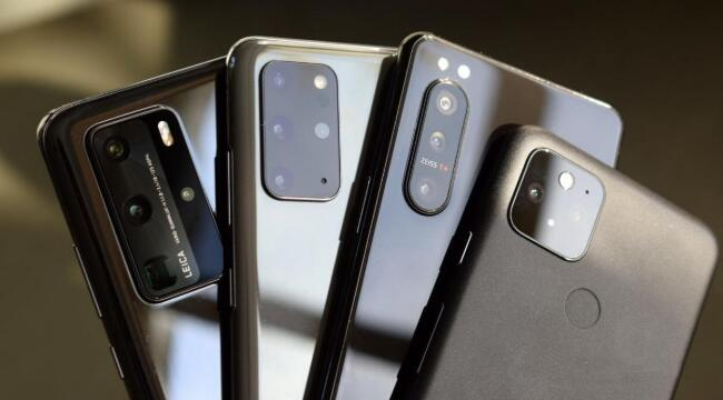 安卓手机不能做的三个操作「注意事项」