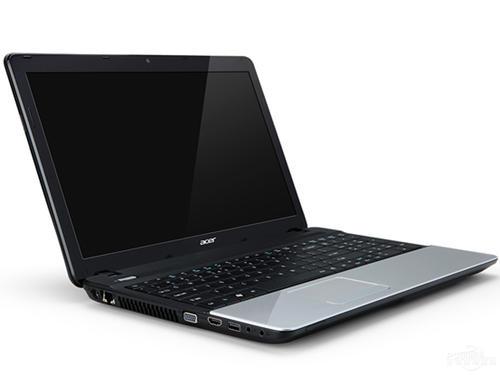 Acer E1-571G Intel 酷睿 i7 3代 2G独立显卡旧电脑回收「2021报价」