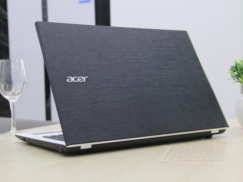 Acer E5-573G Intel 酷睿 i7 4代 2G独立显卡旧电脑回收
