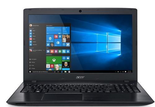 Acer E5-575 Intel 酷睿 i7 6代 2G独立显卡旧电脑回收