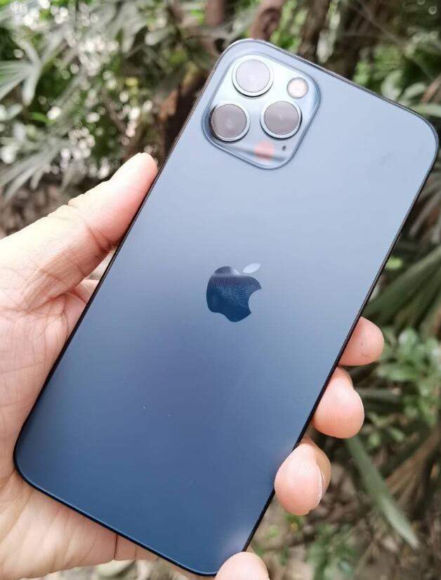 学生党如何挑选合适价位的苹果iphone