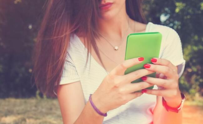 总结2020年5G手机销量排行榜(你知道都有什么机型吗)