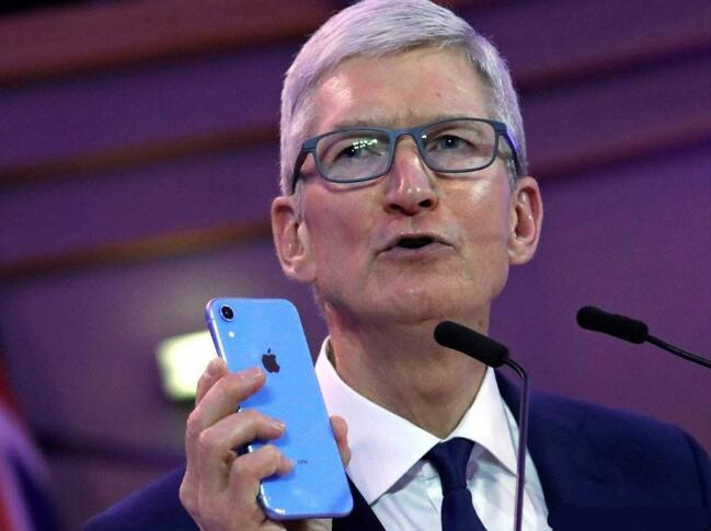 年度最差的手机设计竟是评估iphone12?(意想不到)
