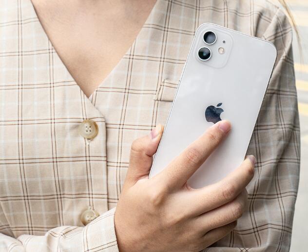 苹果iphone哪三款手机值得购买(千万别换)