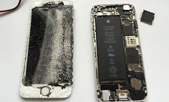 如何判断手机是不是要报废了(四个特征)